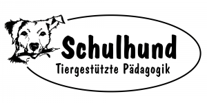 Logo Schulhund_mittel3