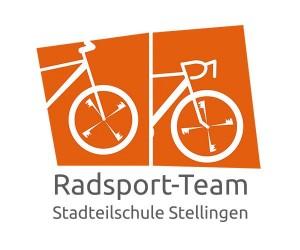RadsportTeam Logo