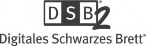 Vertretungsplan_Logo