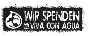 0VCA_Spendenlogo_schwarz_klein2