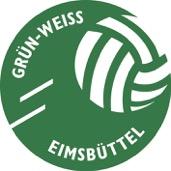 GWE_Logo_neu