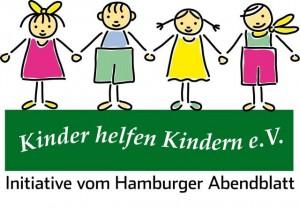 Logo-Kinder-helden-Kindern