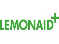 Logo_Lemonaid-2