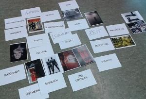 Projekt Kunsthalle Stadtteilschule Stellingen 036