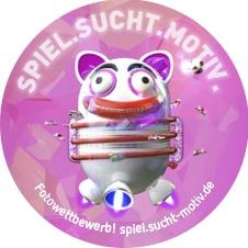 spiel-sucht-motiv-sticker-2