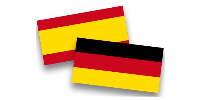 Deutsch/Spanisch bilingual in jedem Jahrgang